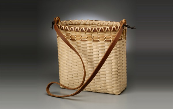 Basket Pack