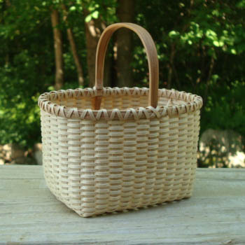 Ashley Basket Kit