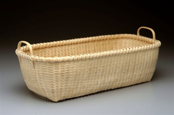 Salisbury Bread Basket